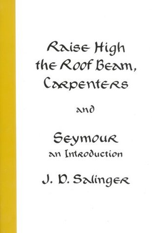 Raise High the Roof Beam, Carpenters & Seymour: An Introduction  by J.D. Salinger /> <b <a class='fecha' href='http://wallinside.com/post-55801660-raise-high-the-roof-beam-carpenters-seymour-an-introduction-by-jd-salinger-download-pdf-eng.html'>read more...</a>    <div style='text-align:center' class='comment_new'><a href='http://wallinside.com/post-55801660-raise-high-the-roof-beam-carpenters-seymour-an-introduction-by-jd-salinger-download-pdf-eng.html'>Share</a></div> <br /><hr class='style-two'>    </div>    </article>   <article class=