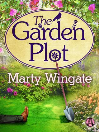 http://www.goodreads.com/book/show/20612644-the-garden-plot