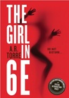 The Girl in 6E (The Girl in 6E, #1)