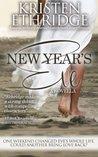 New Year's Eve by Kristen Ethridge