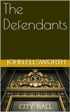 The Defendants (2014)