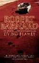 Dying Flames Robert Barnard