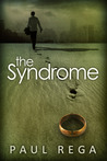 The Syndrome: Inspired by a True Story (Book #1)