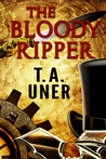 The Bloody Ripper (Leopard King Saga, #1.2)