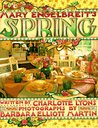 Mary Engelbreit's Spring (Craft Book, #2)