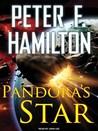 Pandora's Star (Commonwealth Saga #1)