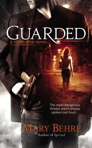 https://www.goodreads.com/book/show/20645098-guarded