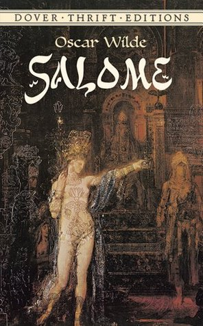 oscar wilde salome essay Salomé has made the author's name a household word wherever the english   oscar wilde immediately announced his intention of changing his nationality,   flaubert and maeterlinck, in whose peculiar and original style it is an essay.