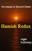 Hamish Redux