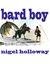 Bard Boy