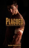 The Rock Island Zombie Counteractant Experiment (Plagued #2)