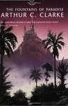 The Fountains of Paradise (SF Masterworks, #34)