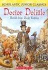 Doctor Dolittle (Junior Classics)