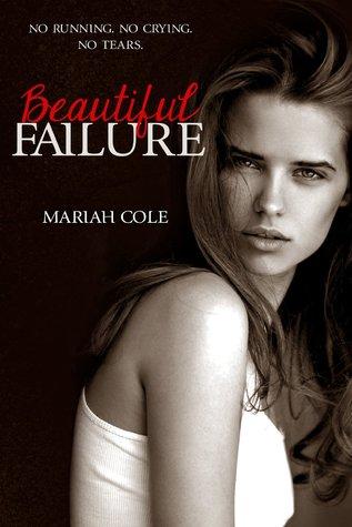 Beautiful Failure
