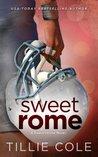 Sweet Rome