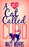 A Cat Called Cupid