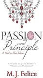 Passion and Principle (The Heart of Pemberley)