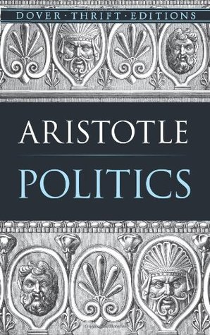 aristotle writes in his essay politics but Crete in aristotle's politics huxley writes as though they all had but the essay remains substantially as it was delivered in cambridge.