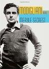 Modigliani: A Life