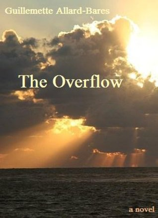 The Overflow  by  Guillemette Allard-Bares