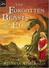 The Forgotten Beasts of Eld