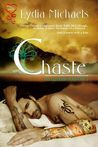 Chaste (McCullough Mountain, #3)