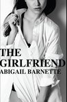 The Girlfriend (The Boss, #2)
