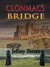 Clonmac's Bridge