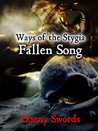 Ways of the Stygia- Fallen Song