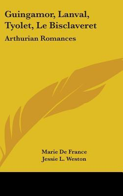 lanval de marie de france The lais of marie de france is a book that inquires one to question the reasoning of exaggerated love stories from the middle ages with their immediate love situations, disastrous consequences, and happiness of love.