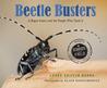 Beetle Busters