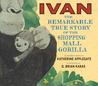 Ivan by Katherine Applegate