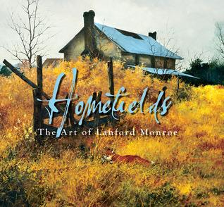 Homefields: The Art of Lanford Monroe R.E.C. Thompson