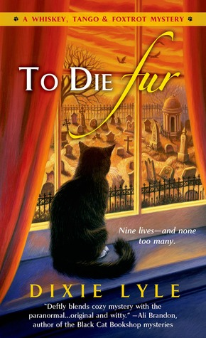 http://www.goodreads.com/book/show/18779666-to-die-fur