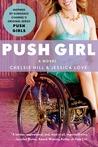 Push Girl