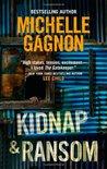 Kidnap & Ransom (Kelly Jones Mysteries, #4)