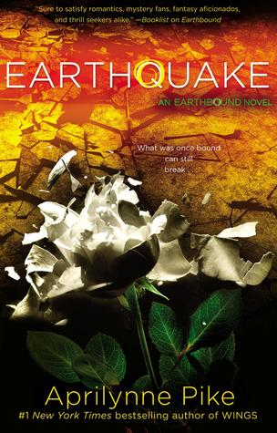 https://www.goodreads.com/book/show/18602610-earthquake
