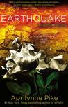 Earthquake (Earthbound, #2)