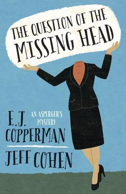 The Question of the Missing Head (2014)