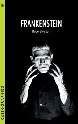 Image result for frankenstein goodreads