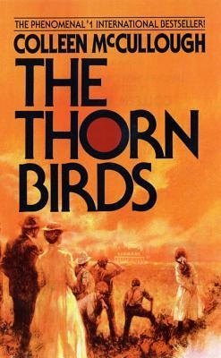 The Thorn Birds Summary and Analysis (like SparkNotes