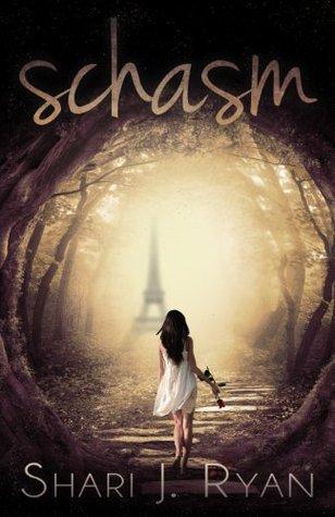 Schasm (Schasm Series)
