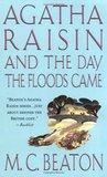 Agatha Raisin and...