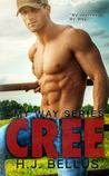 Cree (My Way, #1)