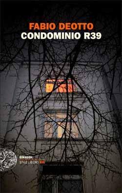 Condominio R39 Fabio Deotto