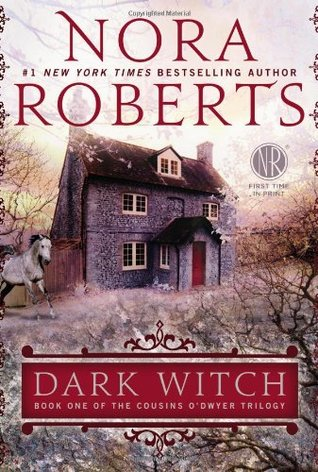 https://www.goodreads.com/book/show/16158558-dark-witch