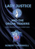Lady Justice and the Organ Traders (Lady Justice, #16) by Robert Thornhill