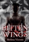 Bitten Wings