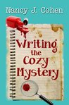 Writing the Cozy Mystery: How to Write a Winning Whodunit