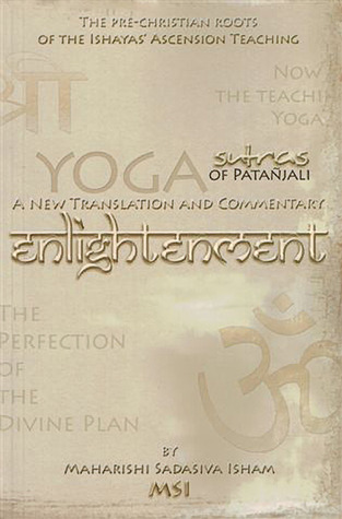 Enlightenment by Maharishi Sadasiva Isham